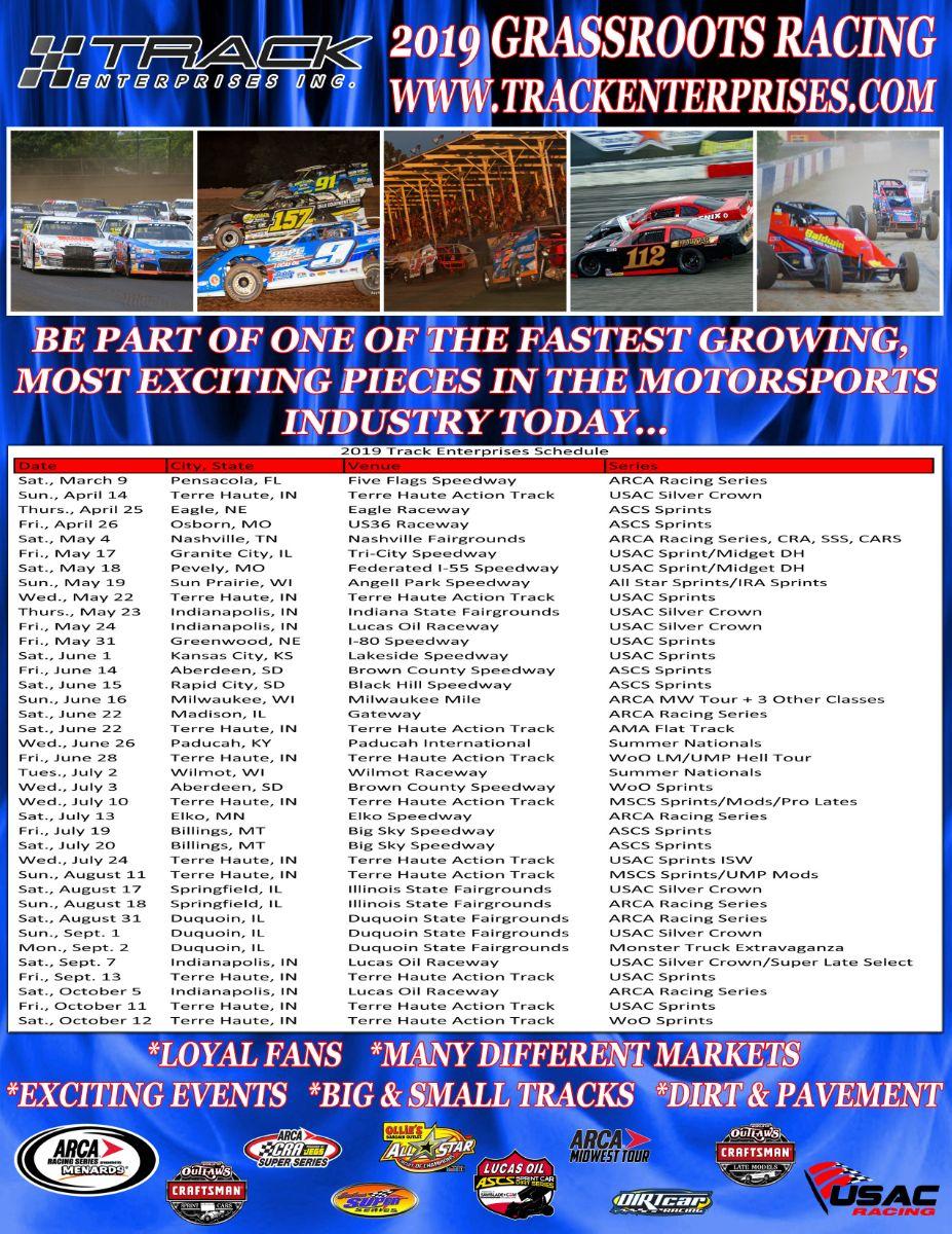 https://gallery.mailchimp.com/d68d0161498e79b2cd916ffb3/images/fcdc09d6-5bc8-41ab-a3fb-20277b630891.jpg?utm_source=Macon+Speedway+E-Club&utm_campaign=e1001c1000-EMAIL_CAMPAIGN_2019_08_08_02_50&utm_medium=email&utm_term=0_3c4402731d-e1001c1000-66211085