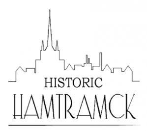 Working to open the Hamtramck Museum!