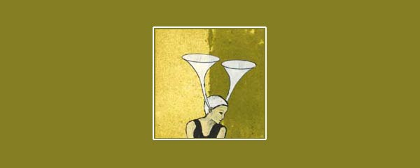 Aines avatar image