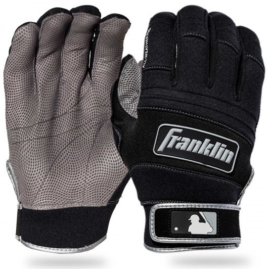 Franklin All-Weather Pro Gloves