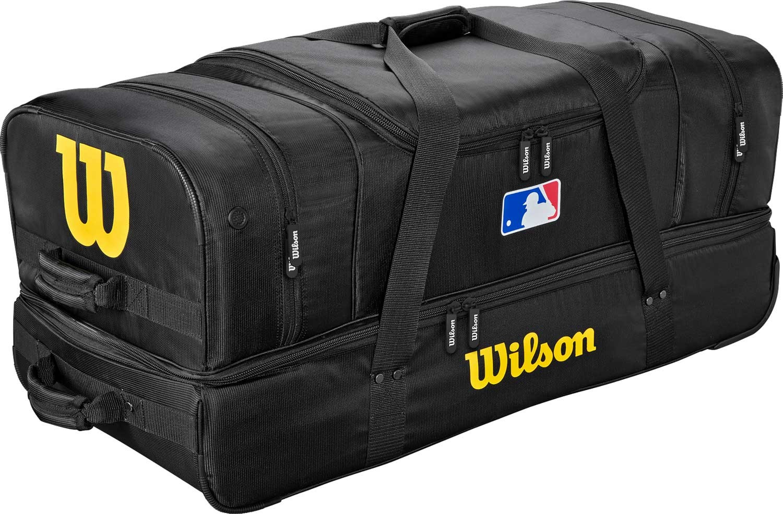 Wilson V2 MLB 36