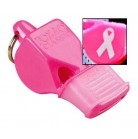 Fox40 Pink Classic Whistle with CMG
