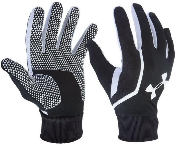 Under Armour ColdGear Infrared Field Gloves