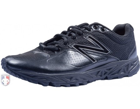 New Balance Base Shoes