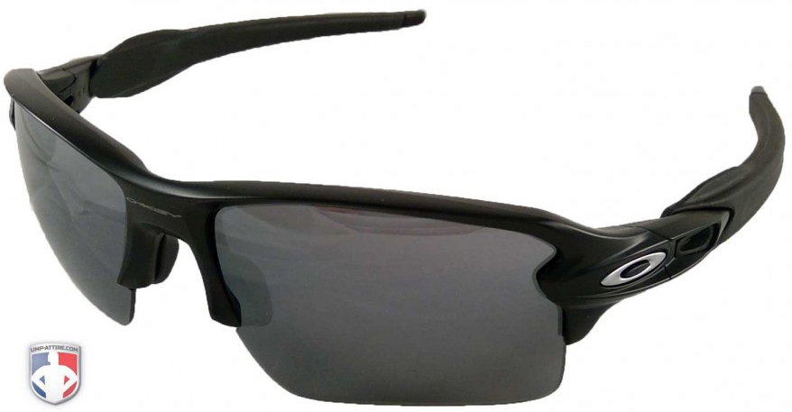 Oakley FLAK 2.0 XL Hi-Def Sunglasses