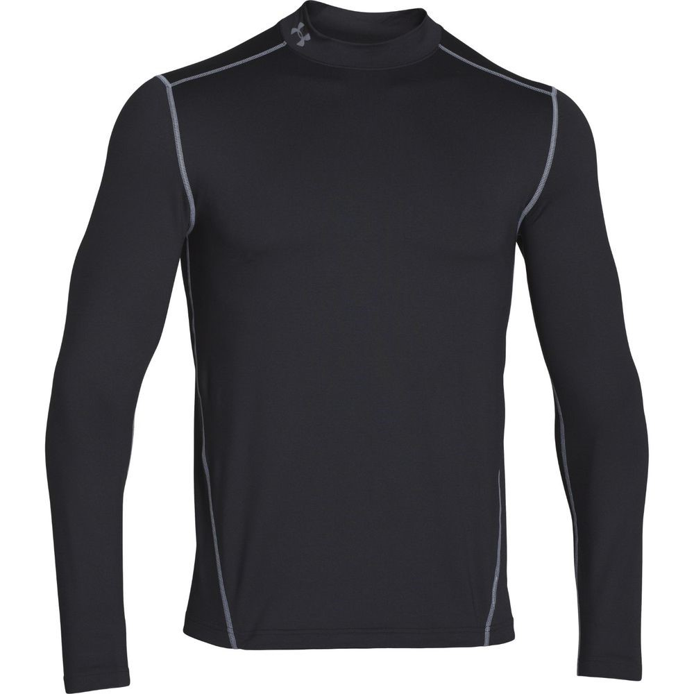 Under Armour ColdGear Long Sleeve Compression