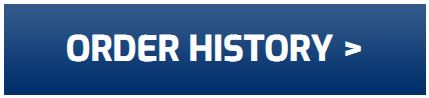 Order History Button