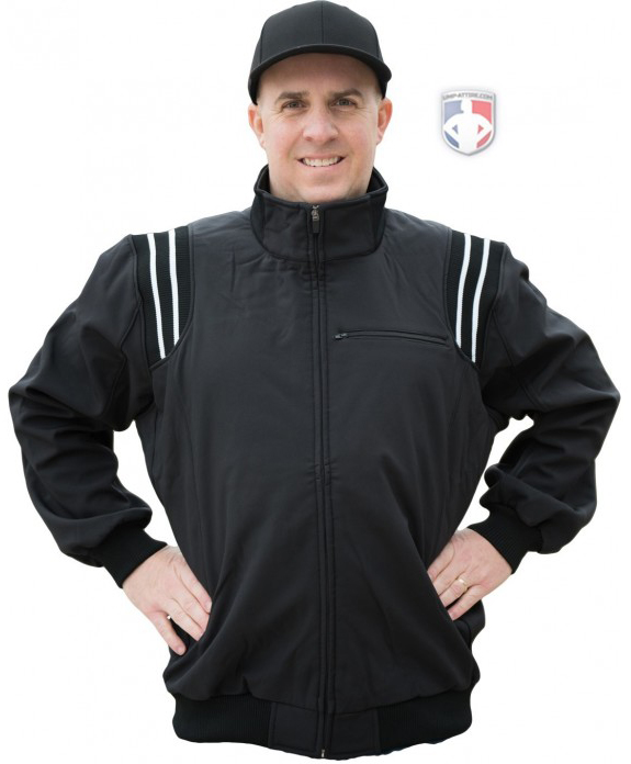 Smitty Fleece Lined Therma Jacket