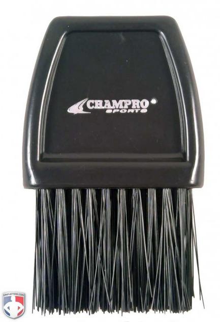 Champro Plastic Plate Brush