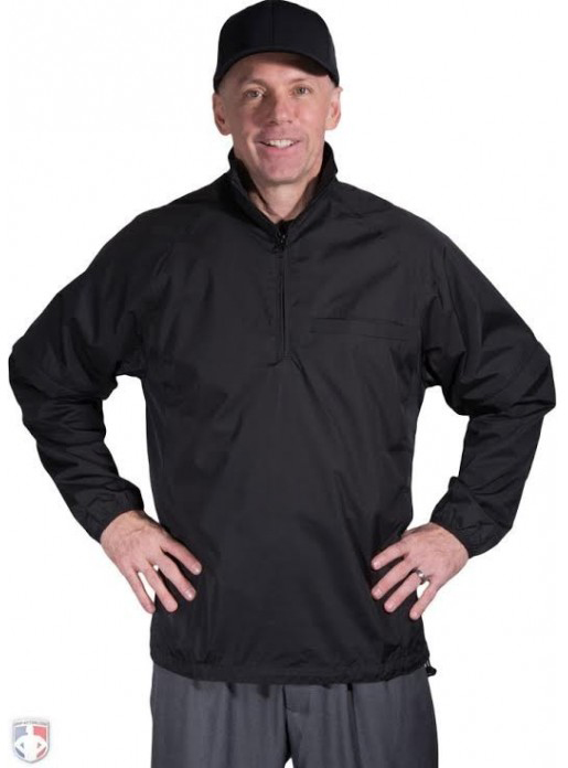 Smitty Convertible Umpire Jacket