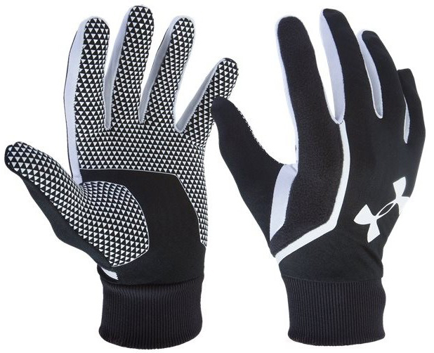 Under Armour ColdGear Infrared Field Gloves