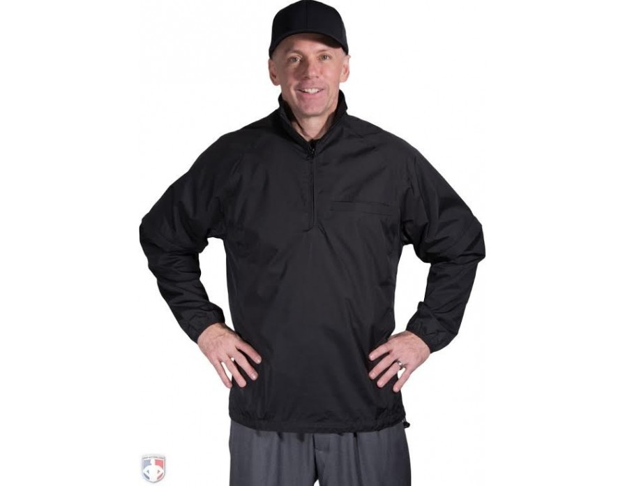 Smitty Convertible Jacket