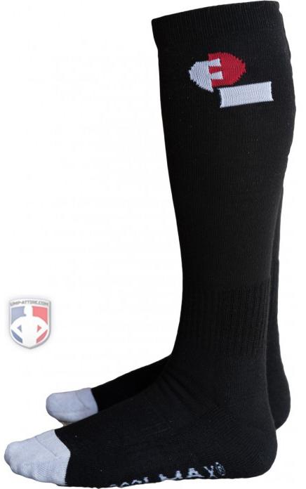Force3 Ultimate Socks