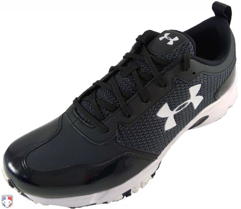 Under Armour Ultimate Turf Trainers