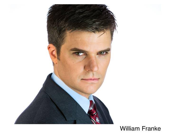 williamfranke.com