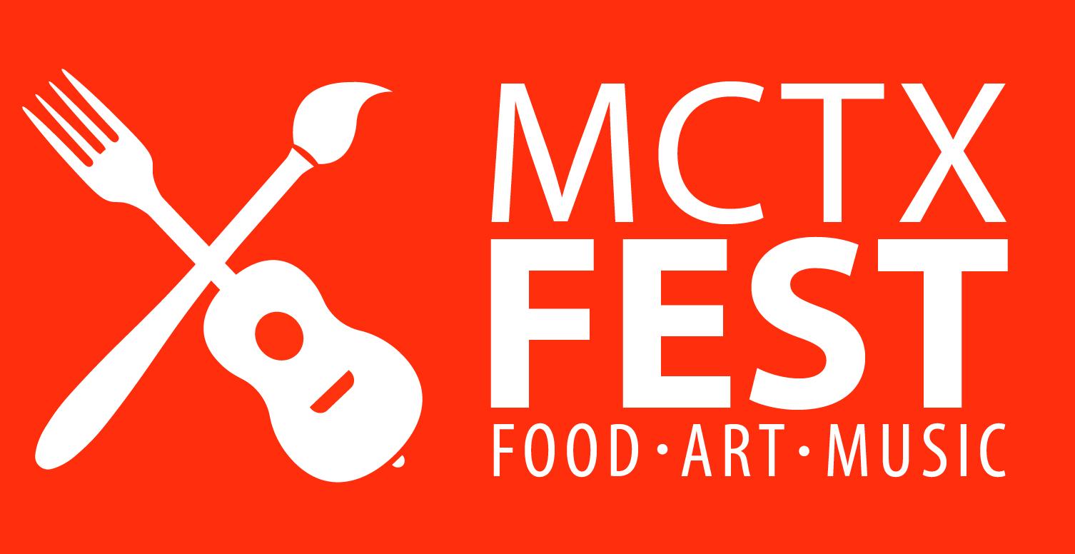 MCTX Fest