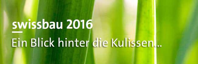 Swissbau Einladung 2016