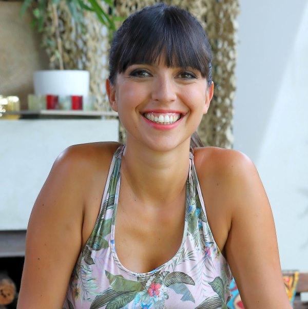 Degustación a cargo de Felicitas Pizarro Chef | El Gourmet
