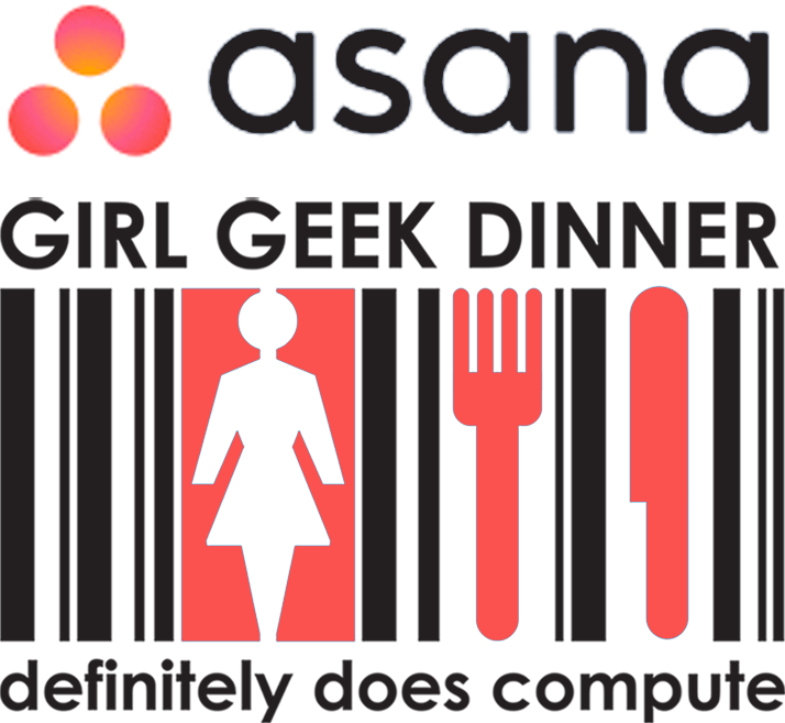 Join Asana on Wednesday, January 11, 2017 from 5:30pm to 8pm for an evening of insightful conversation with our engineering and business teams, dinner, drinks and networking!