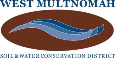 The West Multnomah Soil & Water Conservation District