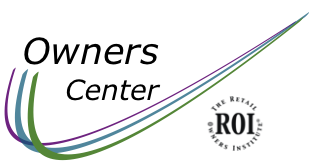 The Retail OWNERS Center
