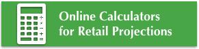 Retailer's SPEEDY Cash Forecaster