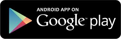 Test Drive Goalscape Mobile now!
