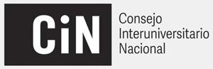 http://www.cin.edu.ar/declaracion-actividades-reservadas/