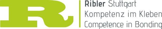Logo Ribler GmbH Stuttgart