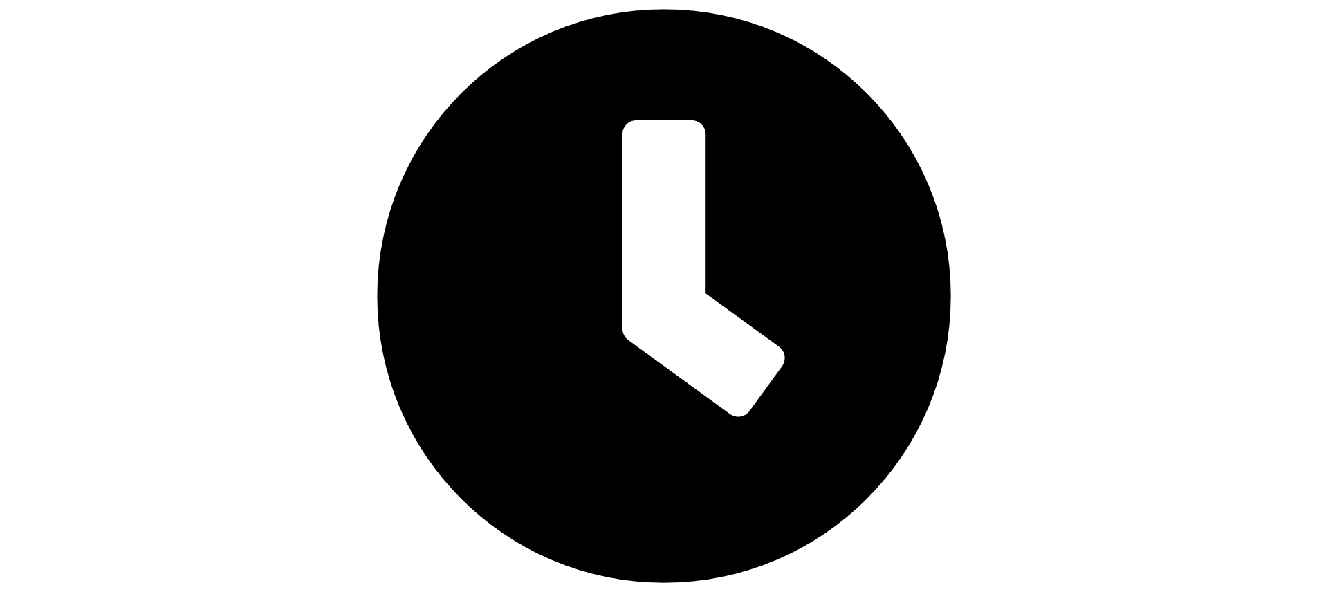 9a15e65b 6565 4c0a 8467 59252f18967b