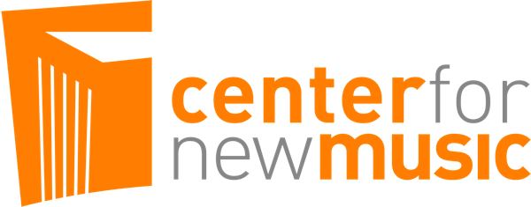 Center for New Music