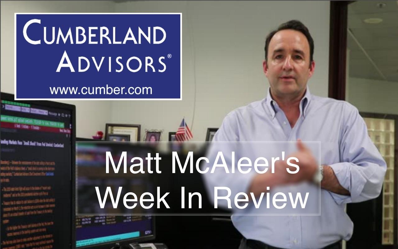 Cumberland-Advisors-Matt-McAleer-Update-November-09-2018-Video