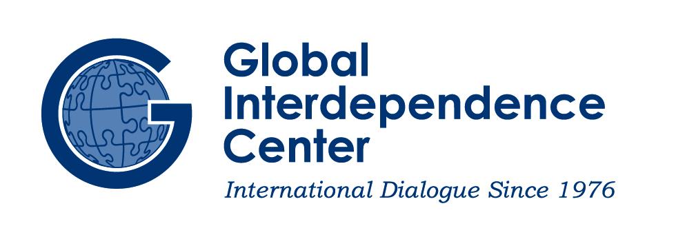 global interdependence center