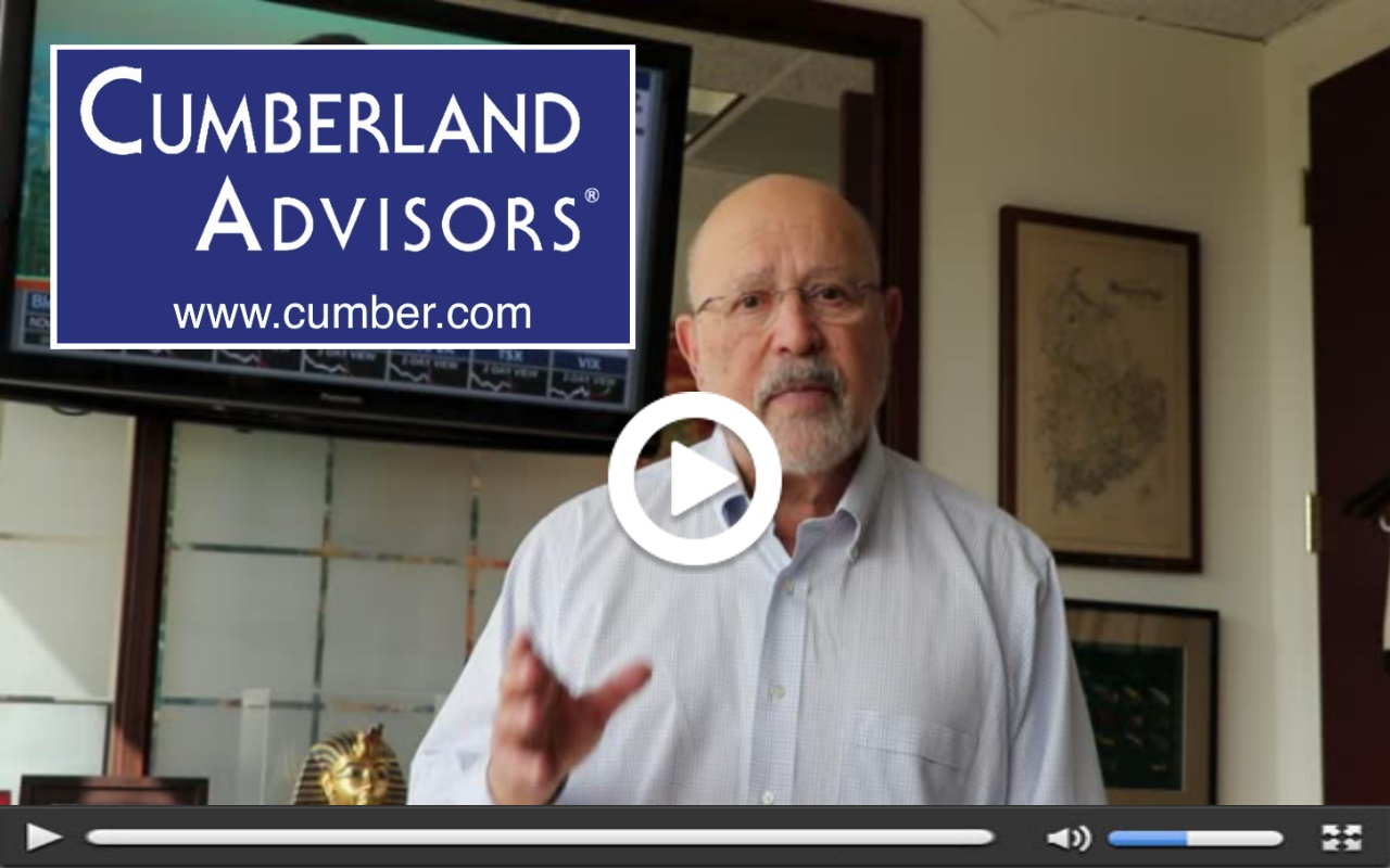 Cumberland-Advisors-David-Kotok-Trade-Update-November-15-2018