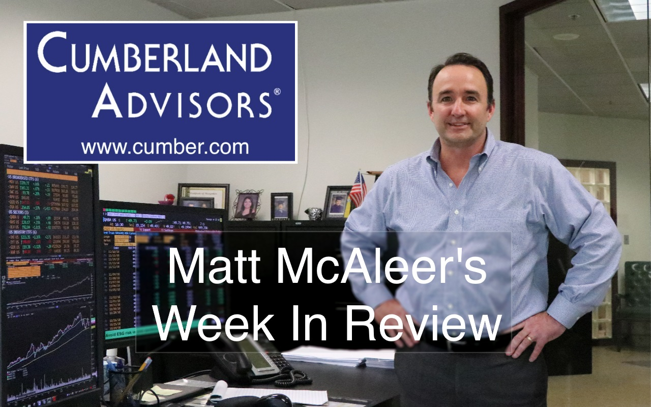 Cumberland-Advisors-Matt-McAleer-Update-November-09-2018-Video