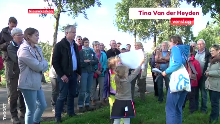 Abdij Affligem (c) Jo De Coninck