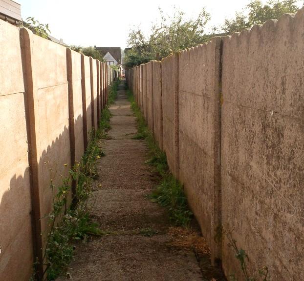 Cursus 'Van tuin tot landschap - een ecologische visie'