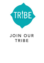 Join Tribe
