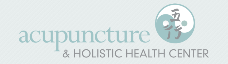 Acupuncture & Holistic Health Center