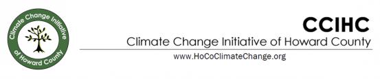 www.hococlimatechange.org