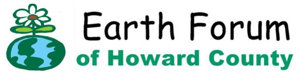 Earth Forum