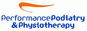 Performance Podiatry