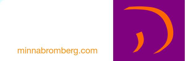 minnabromberg.com