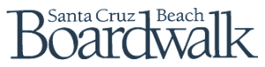 Boardwalk Logo