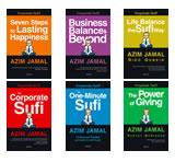 Buy Business, Balance & Beyond
