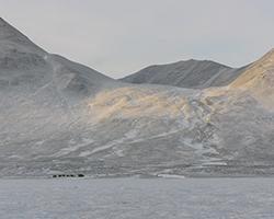 Lake Fryxll