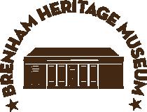 Brenham Heritage Museum