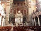 Rome Synogogue