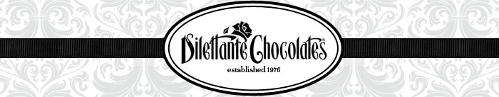 Dilettante Chocolates - Premium Chocolates & Confections from the Pacific Northwest