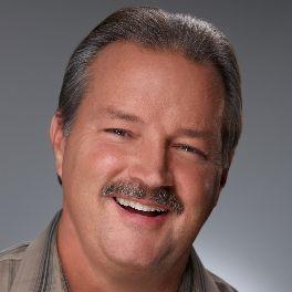 Dean MacMorris